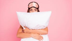 Read more about the article Čo je to zdravý spánok a ako ho budovať?