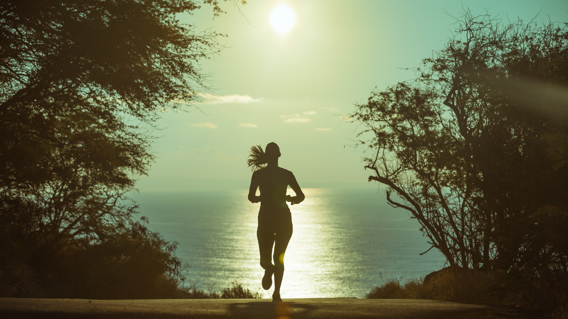Read more about the article Running and other interesting facts on running