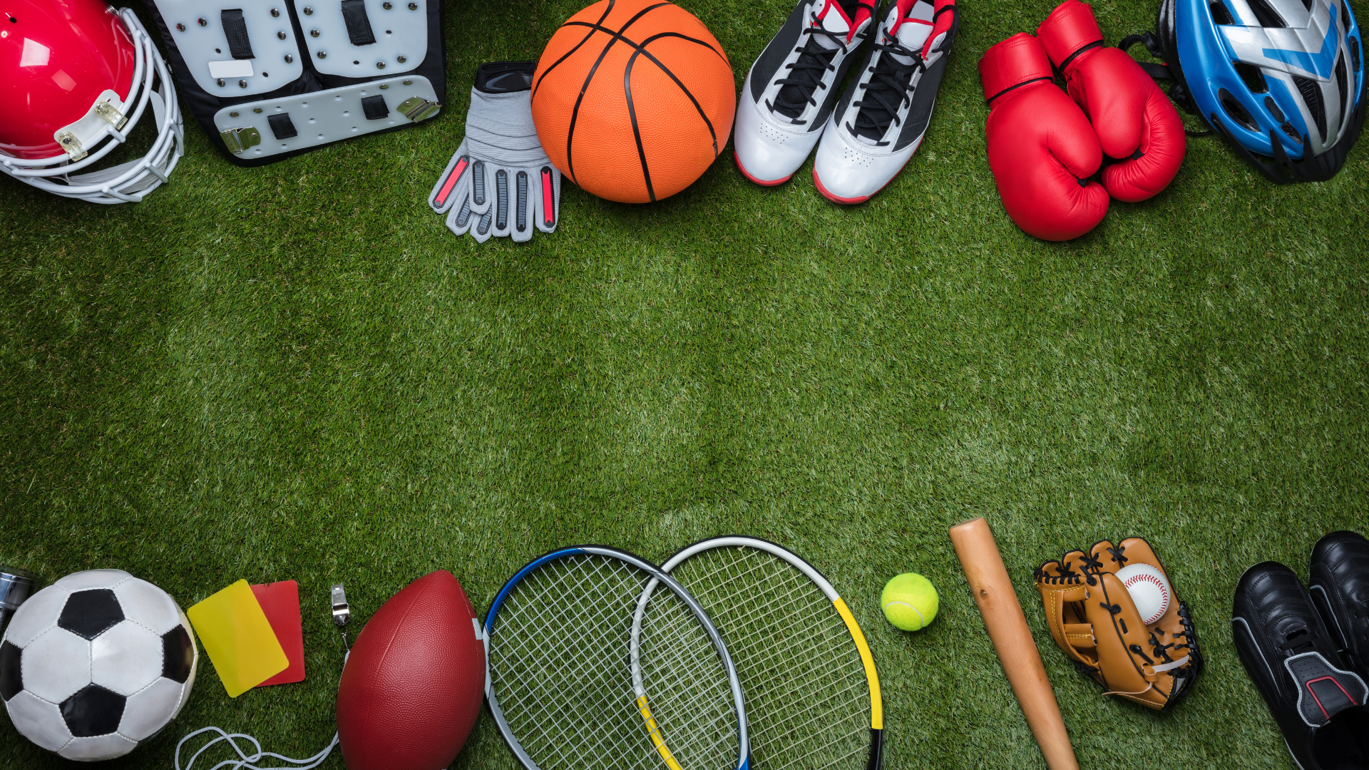 Read more about the article The benefits of sport – much more than you could think of