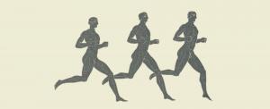 Najstaršie športy na svete – dokážete vymenovať všetky?