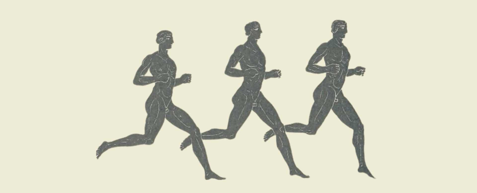 Read more about the article The oldest sports in the world – can you name them all?