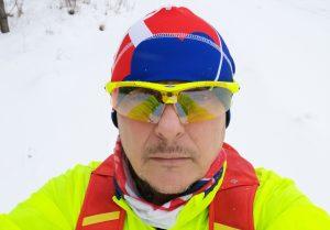 Read more about the article Športovec týždňa – František Svatoň