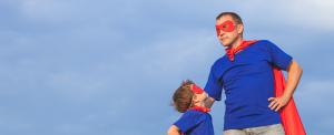 Read more about the article Slávni športoví otcovia.