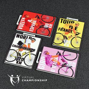 Pro Tour Cycling  Challenge
